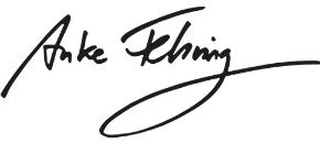 Anke Fehring